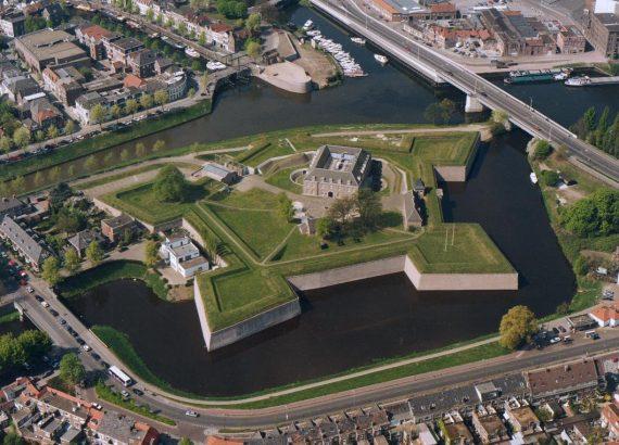 's-Hertogenbosch_Ci…